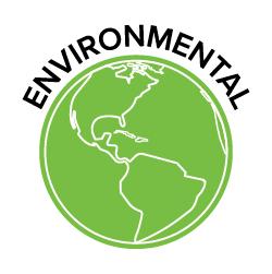 SustainabilityGraphic_environmental.jpg