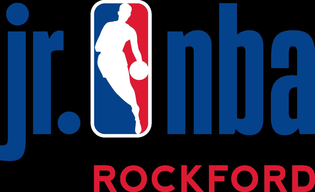 JrNBA_logo_2017_ROCKFORD-C.png