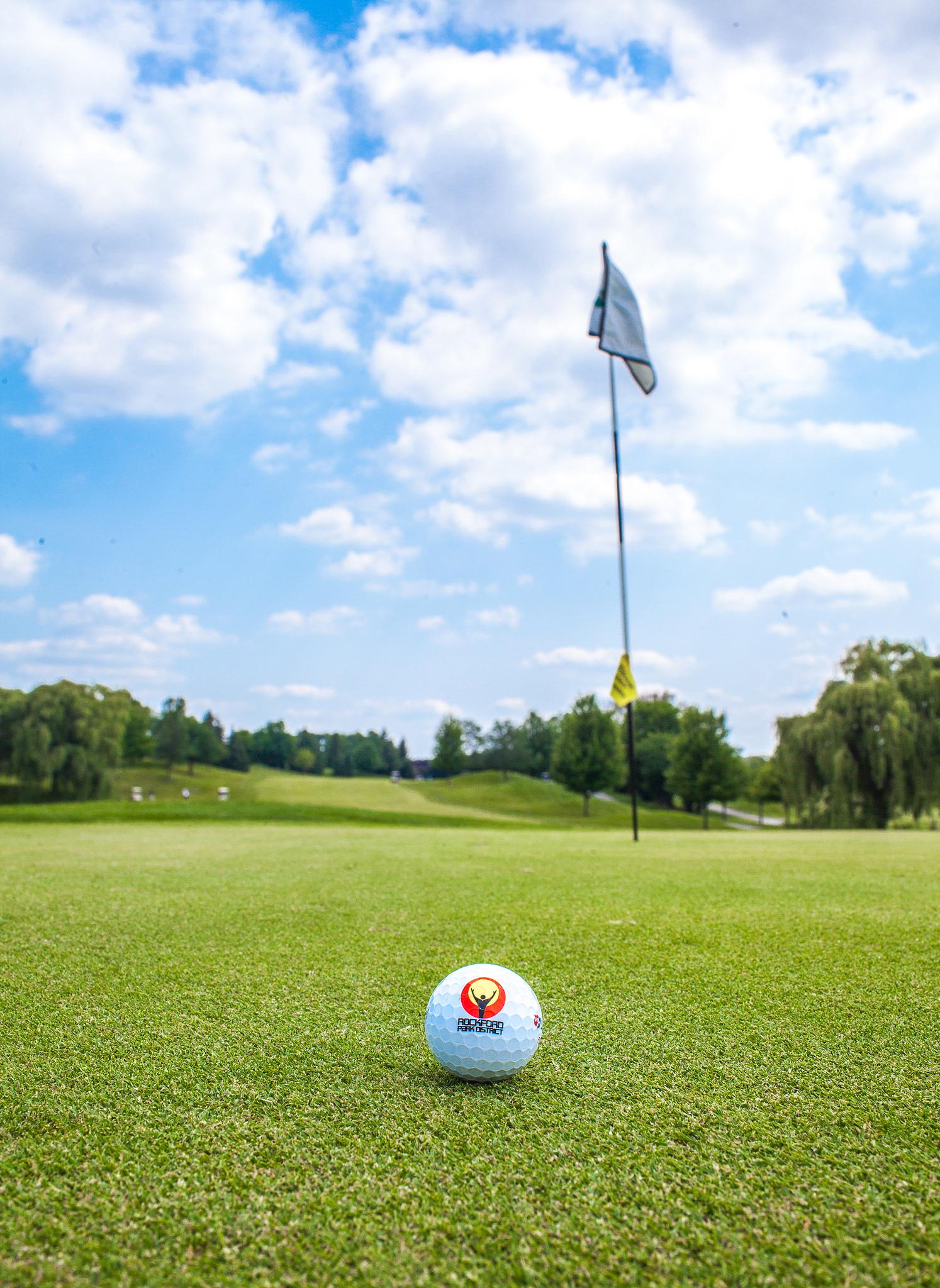 RPDball_Golf.jpg