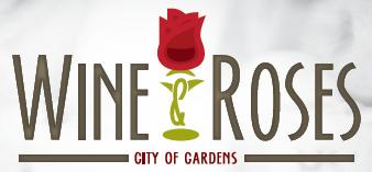 Wine_Roses.jpg