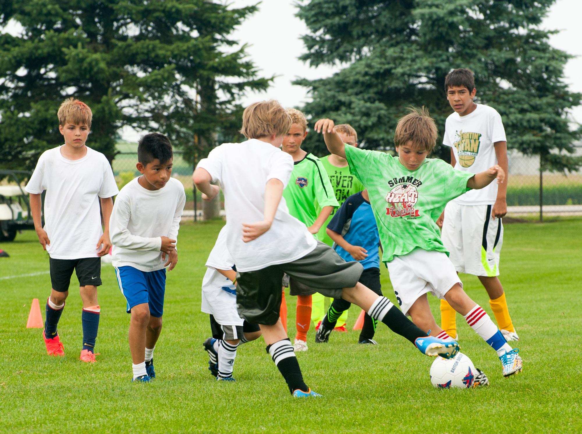 Challenger_British_Soccer_Camp-12.jpg