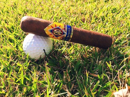 Cigars_Brews_Stock.jpg