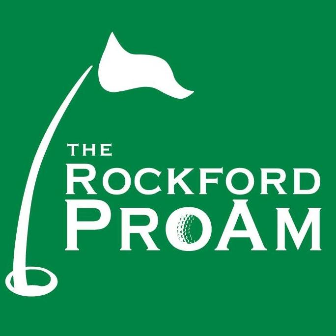 Rockford_ProAm.jpg