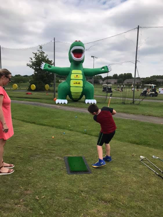 Golf_Family_Fun_Day_2019.jpg