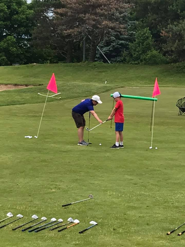 Golf_Family_Fun_Day_2019_2.jpg