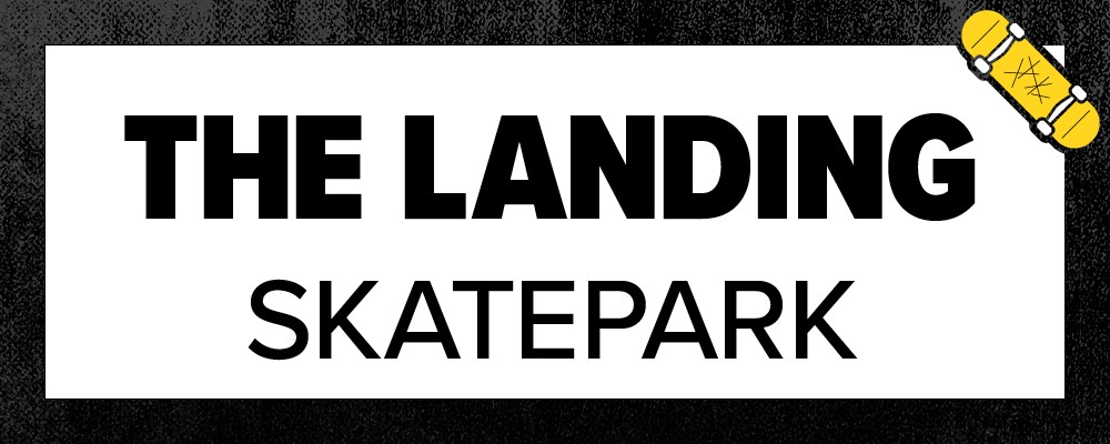 The_Landing_Skatepark_Sign.jpg