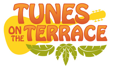 Tunes-Terrace-Logo.jpg