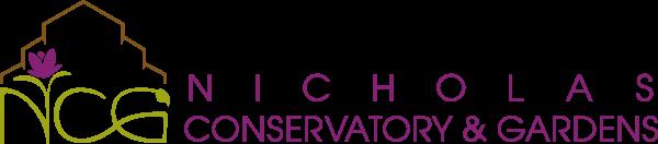 NCG-logo-hrz-COLOR-600x132.png