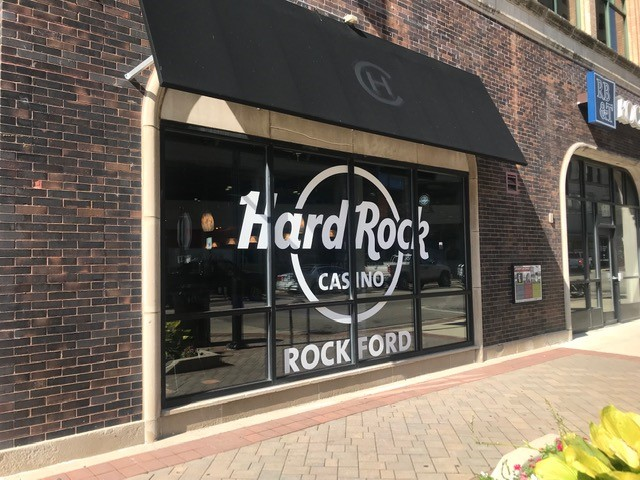 Hard_Rock_Casino.jpg