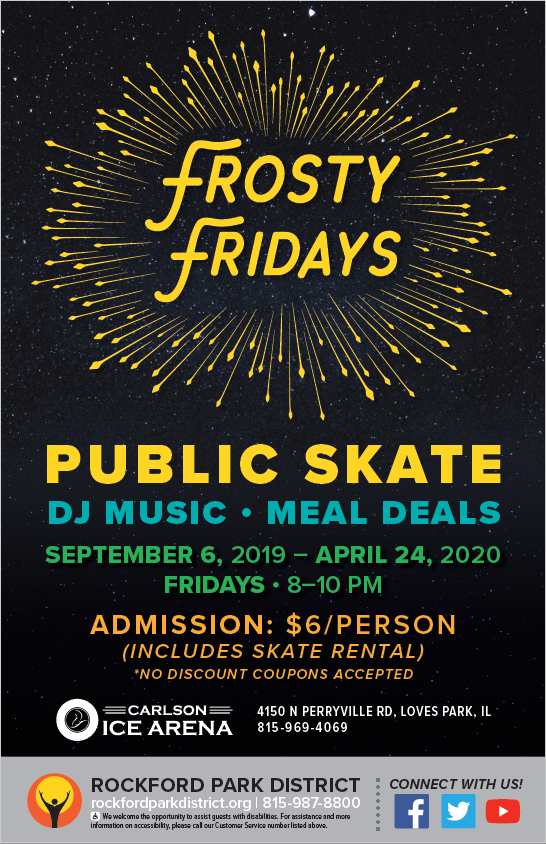 frostyfridays.png