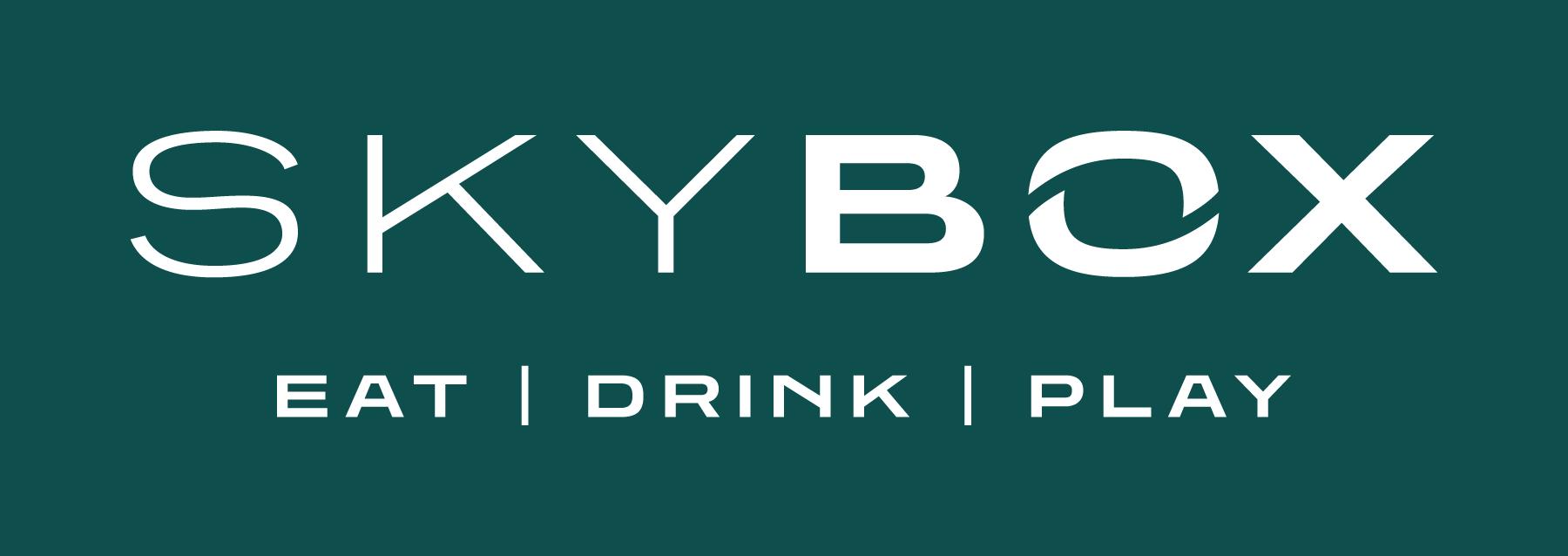 Skybox_Logo_Tagline_RGB-CV.png