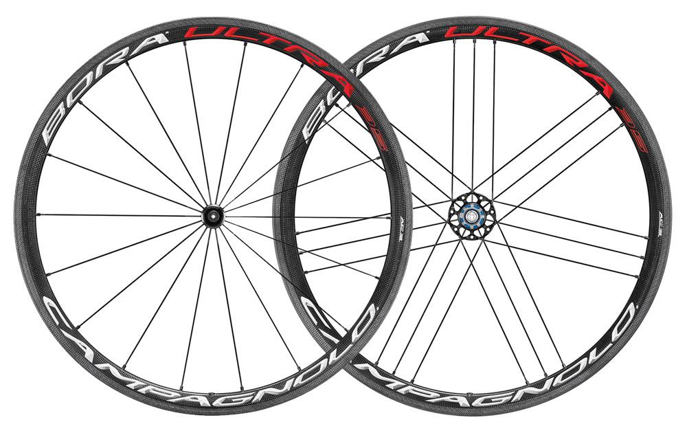 bora-ultra-wheels.jpg