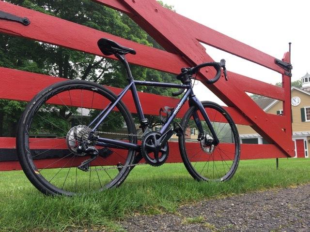 559 bike shimano2.jpeg