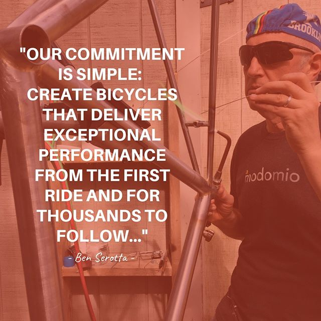 We only exist as a company to be an asset to your cycling and to help you enjoy your cycling more!  How may we help you capture the ride(s) of your life?