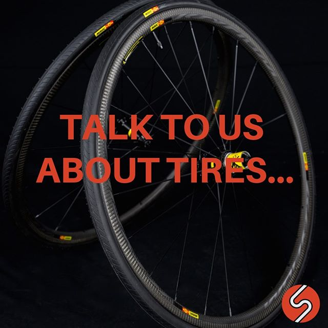 We get asked a lot about tires.  Both the Duetti and aModoMio models are optimized around 25-28mm road tires. The Duetti and the disc brake aModoMio can handle some, but not all 32mm road tires. However, clearance for debris is reduced. When using fenders, stay with the 25/28 size tires. Please note that there is tremendous variation brand-to-brand, model-to-model in measure circumference of tires.  Get answers to your FAQs: https://www.serottadesignstudio.com/faq