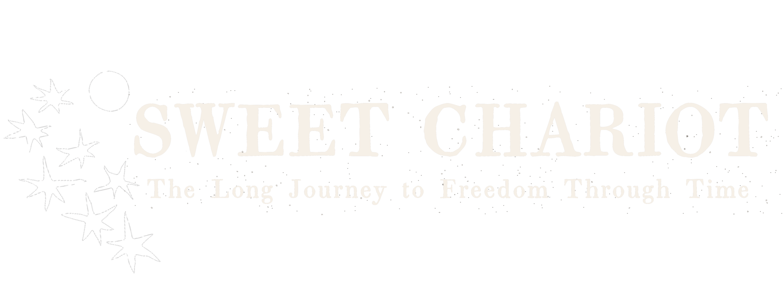 SweetChariot-header-2.png