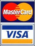 VisaMastercardLOGO_300171040_std.jpg