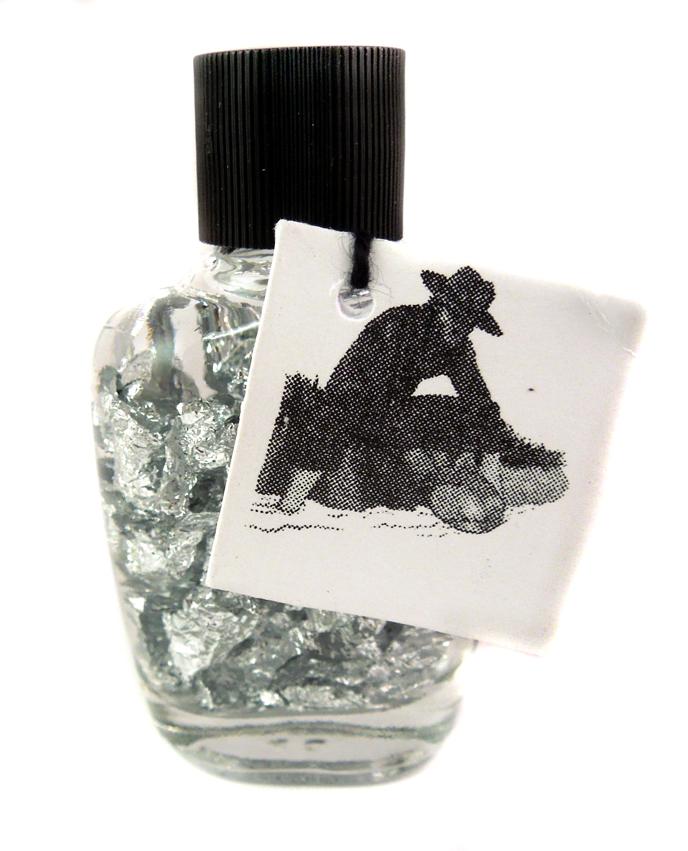 p_silver_flake_bottle.jpg