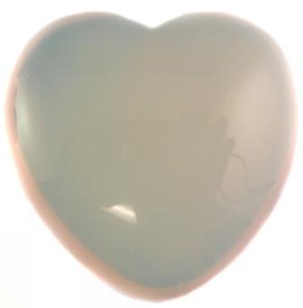 45mm Puff Hearts25pc sheets $2.25/ea -