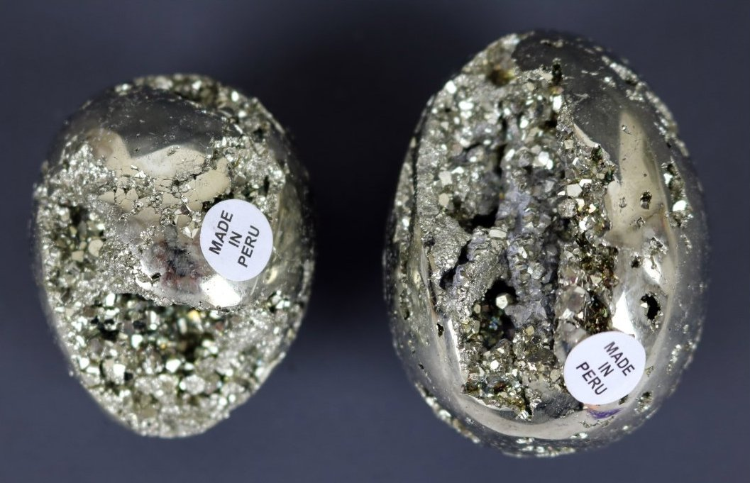 p_New_Pyrite_Eggs_1.jpg