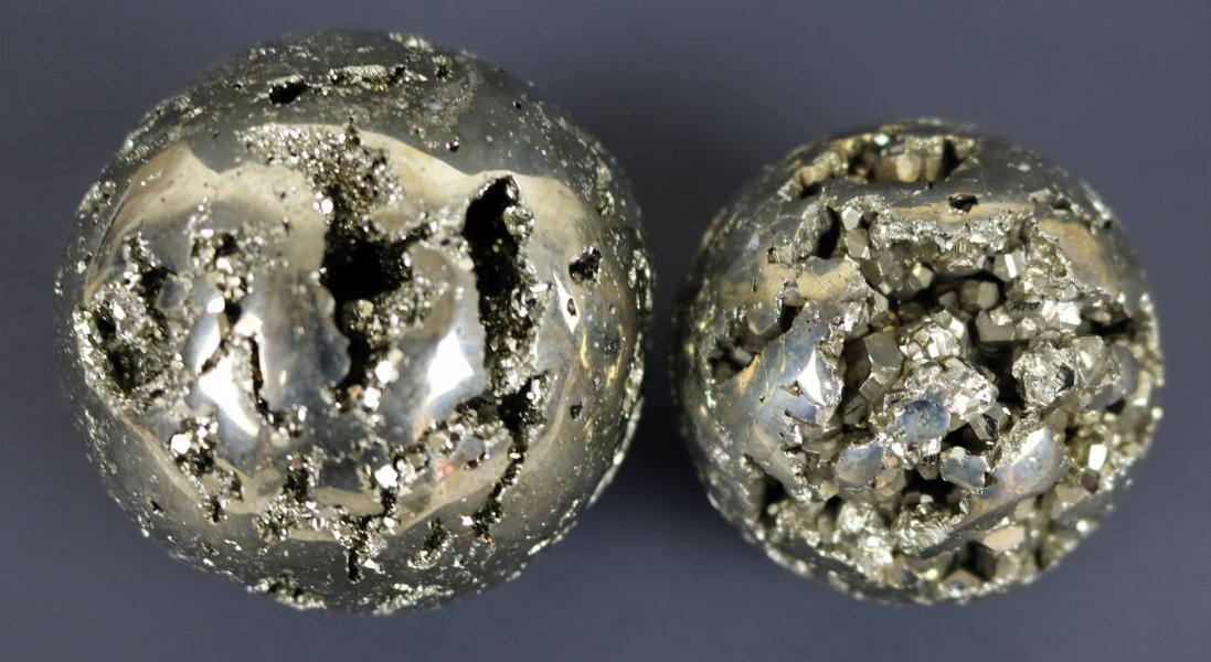 p_New_Pyrite_Spheres_1.jpg
