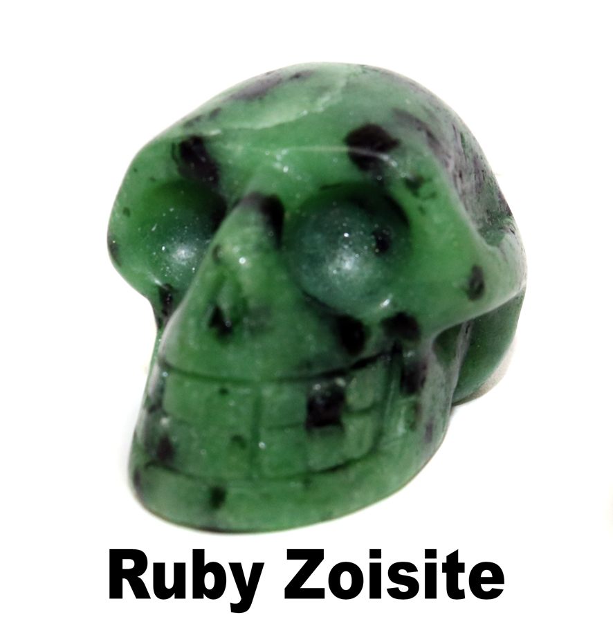 p_Ruby_Zoisite.jpg