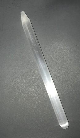 Pencil Thin Wand