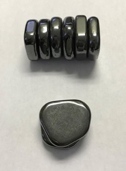 Magnetic+Hematite-2.jpg