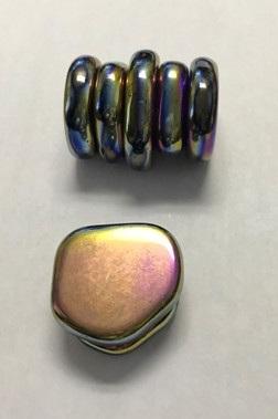 Rainbow+Magnetic+Hematite-2.jpg