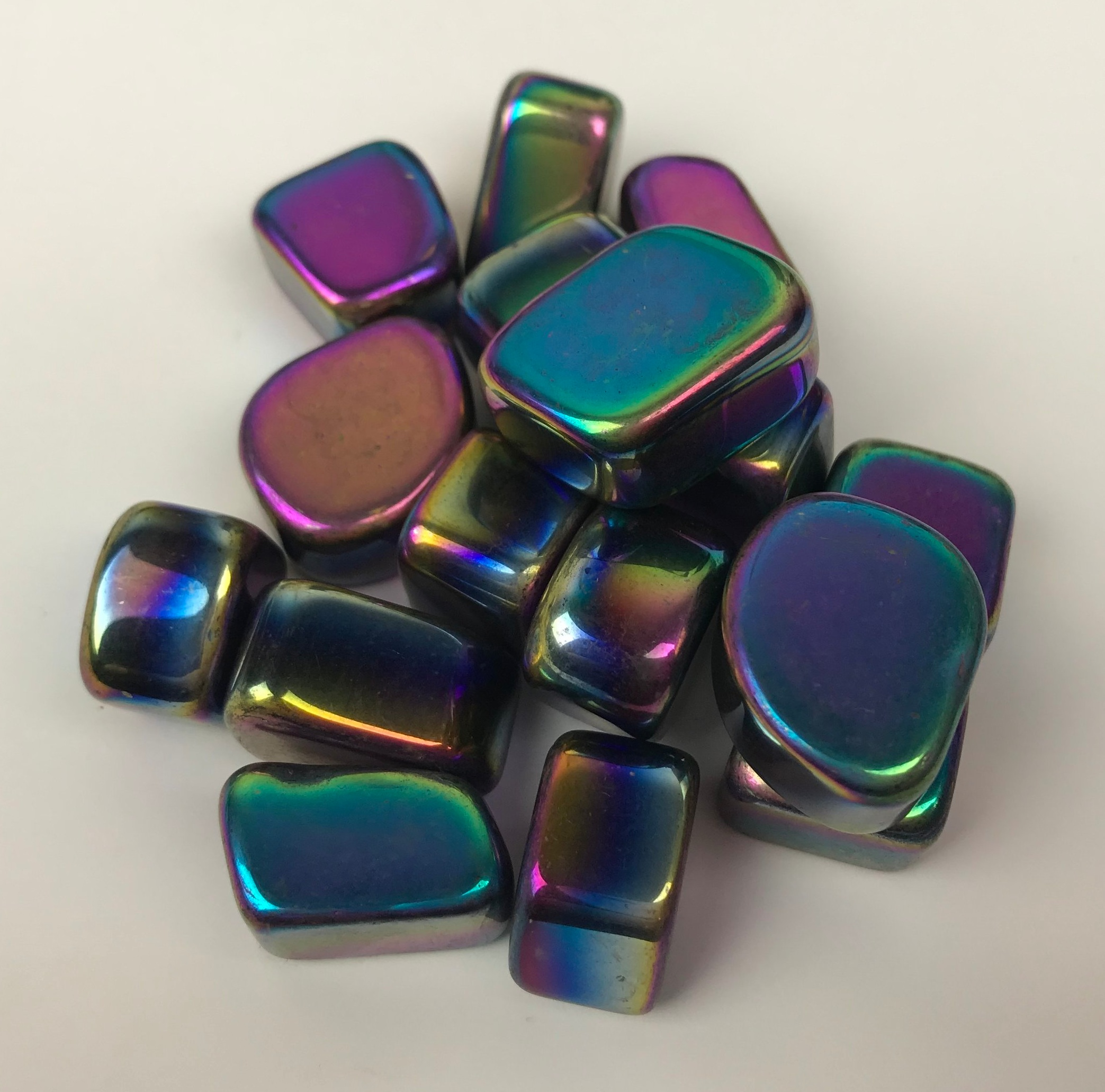 Tumbled+Rainbow+Hematite.jpg