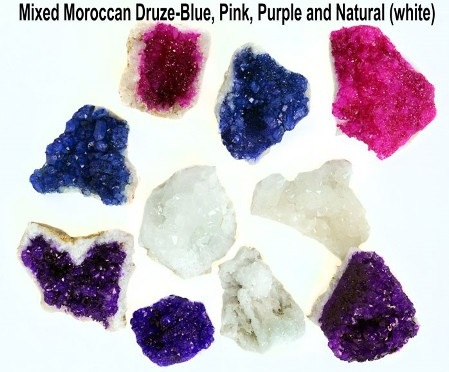 Dyed+Moroccan+Geode+Druze-3.jpg