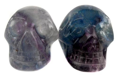 fluorite_skulls.jpg