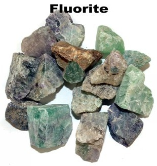 Fluorite_2.jpg