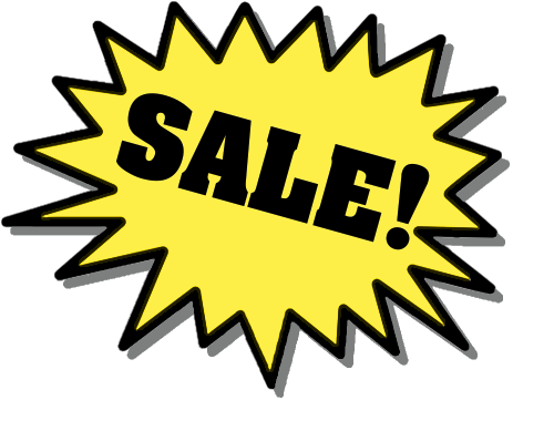 Sale - Yellow.png