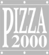 pizza-2000.jpg