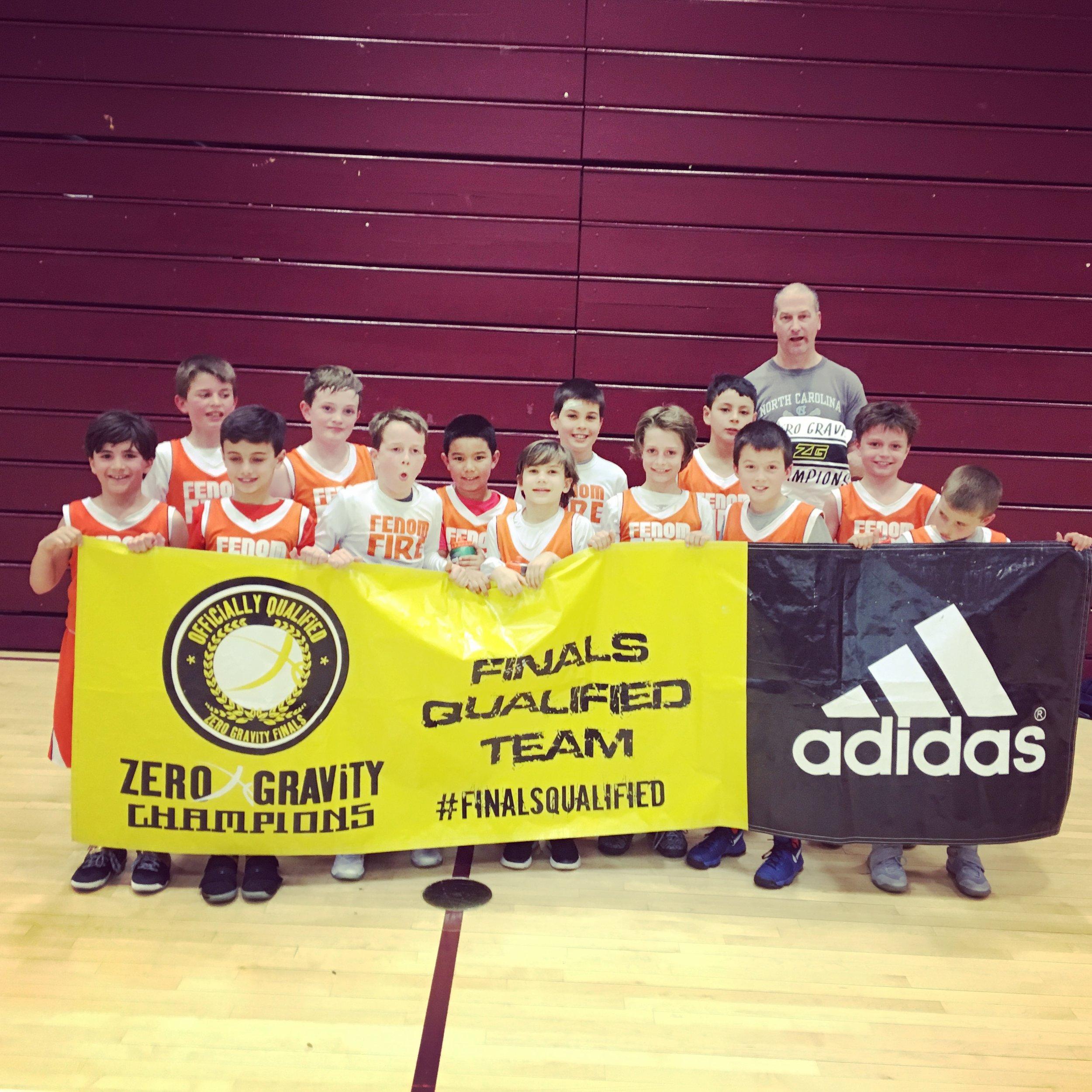 3rd grade orange championship winners.jpeg