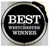 logo-winner-2015.png