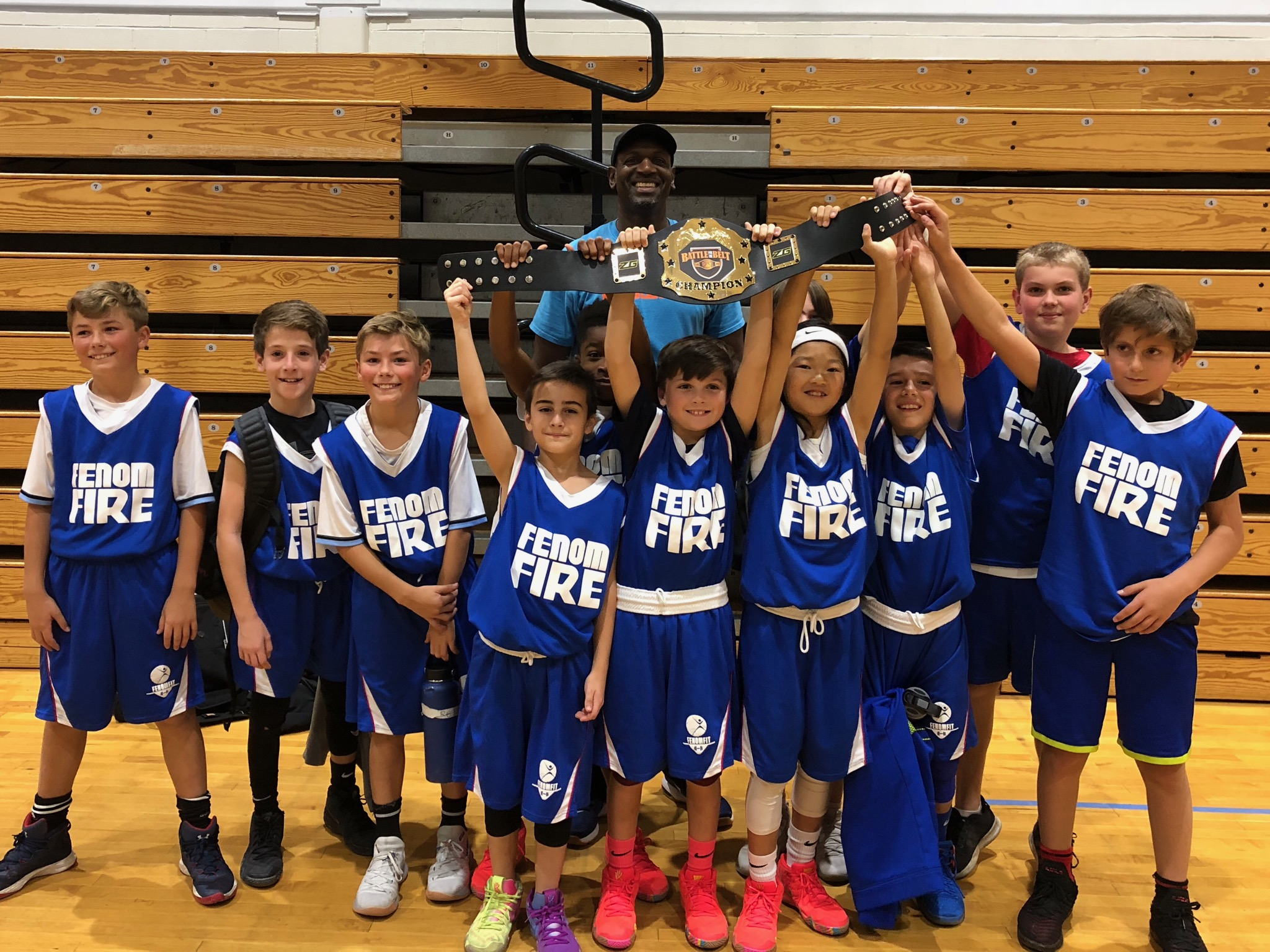 5th Grade Blue Championship.jpeg