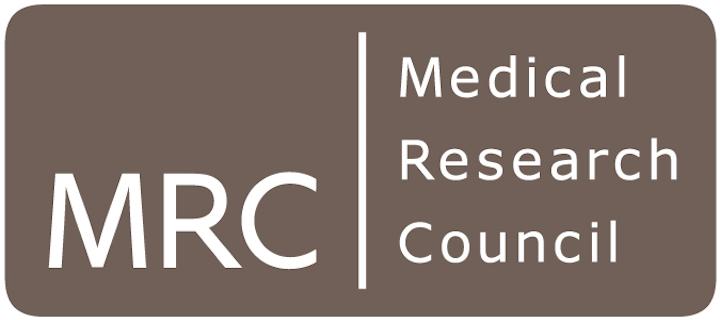 MRC-logo.png