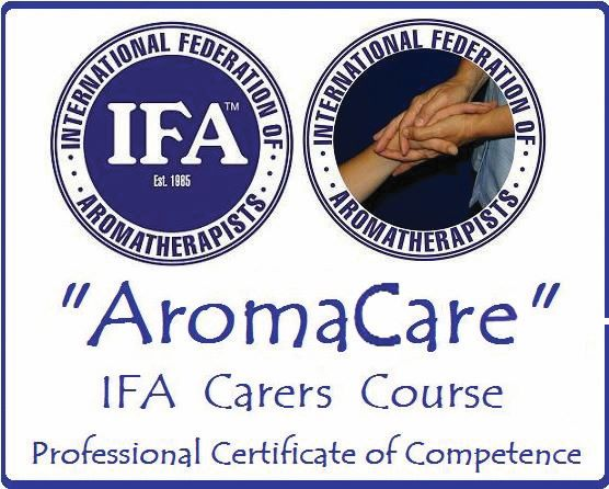AromaCare Course Logo.JPG