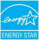 Energy Star Certification Mark.png