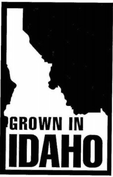 Grown in Idaho.jpg
