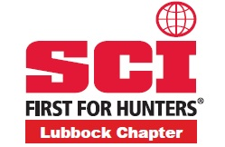 Lubbock Logo jpg.jpg