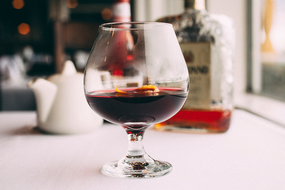 bhb_cocktails17_23.jpg