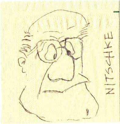 nitschke2web.jpg