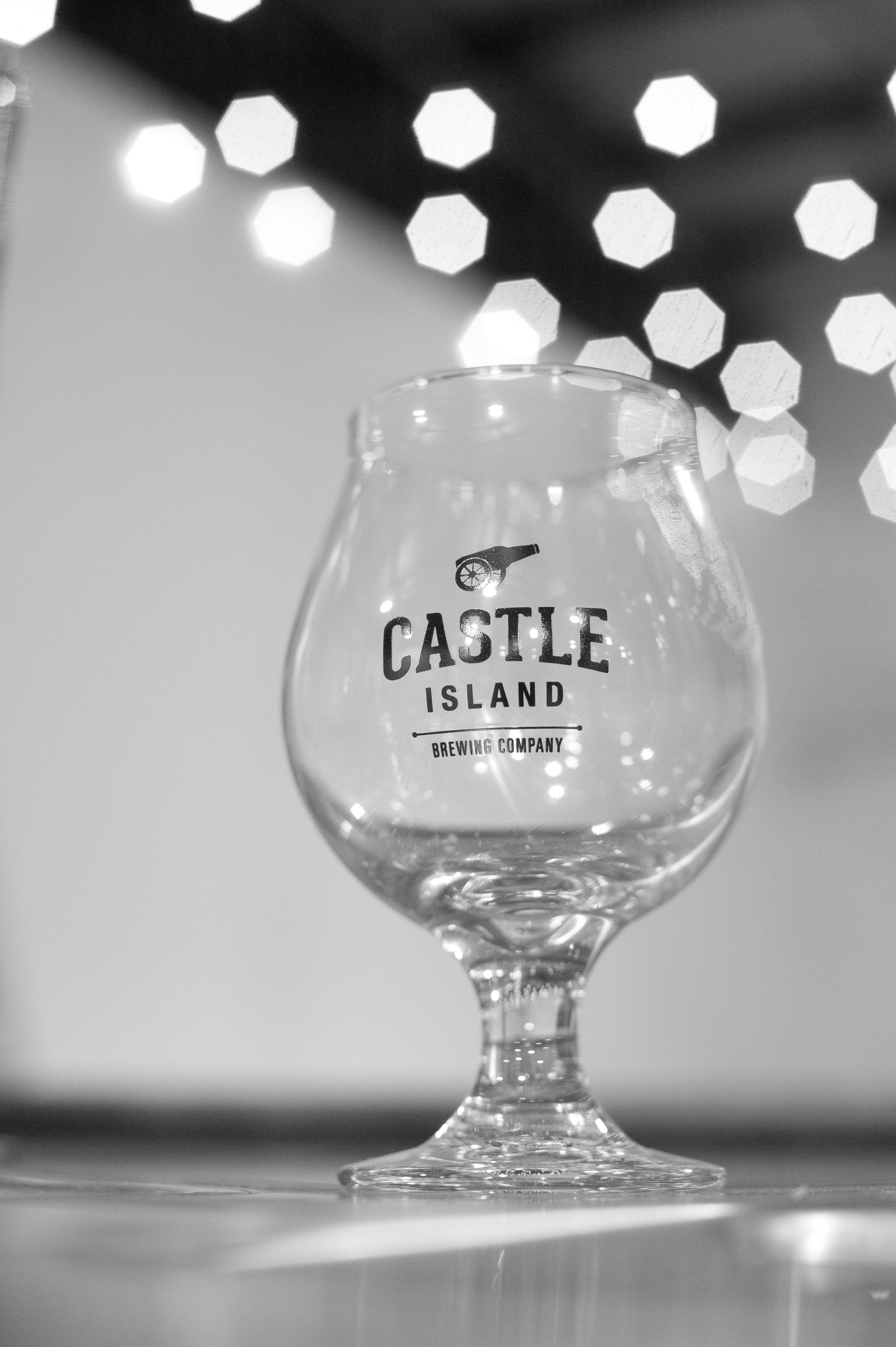 SC photography -CastleIsland-122.jpg