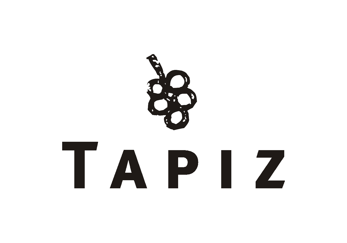 tapiz-logo copy.png