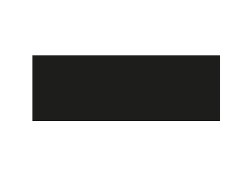bellvista-logo.png