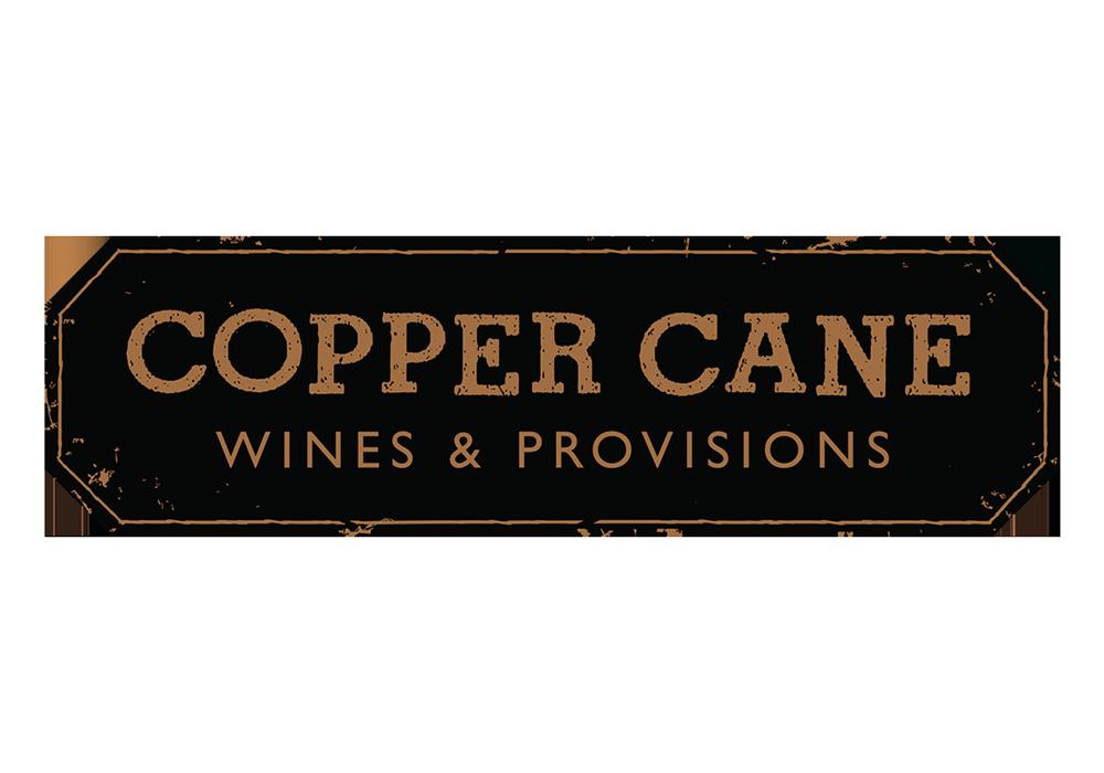 coppercane-logo.png