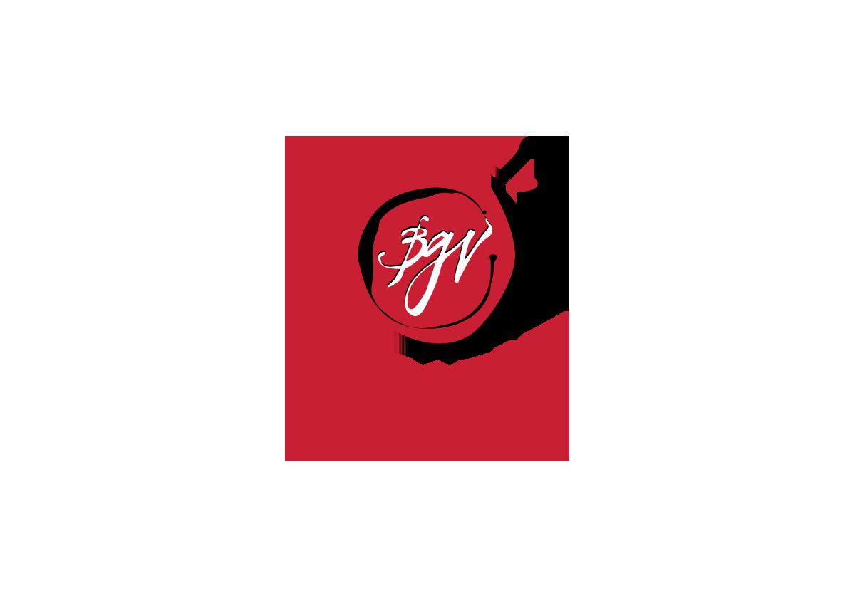 bograve-logo.png